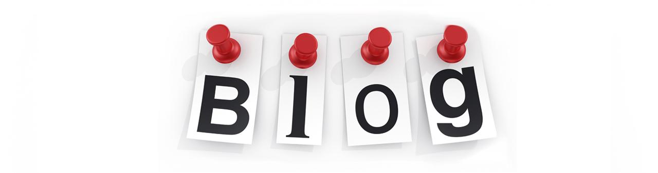 Sophie Brouhon - Offical Blog / Blog Oficielle