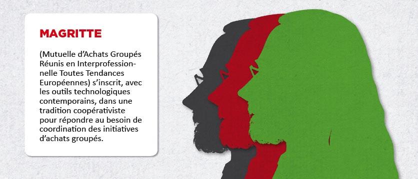 14_100_PK_Dub_Magritte_1 (1)
